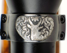 custom rings engraved
