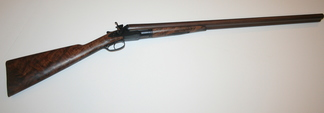 colt 1878 double barrel