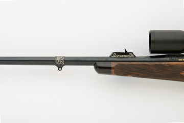 280 front sights