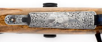 30.06 with sitka engraved on floorplate