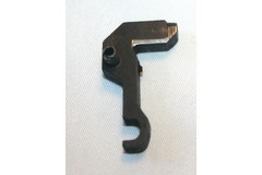 Thumb colt sauer bolt catch