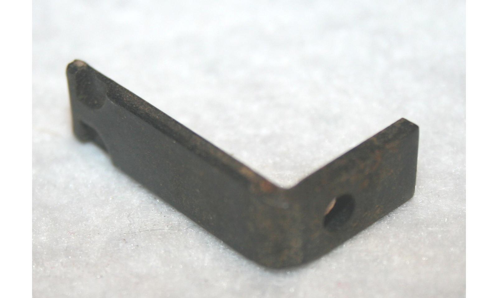 Remington 788 Parts