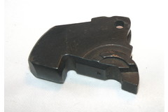 Thumb br a5 locking block