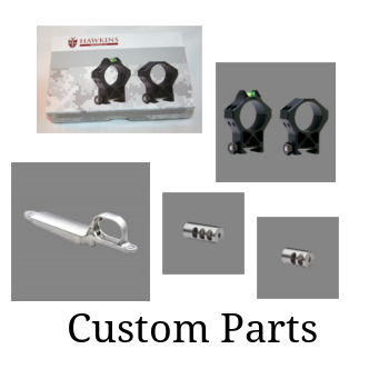 Customparts